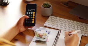 Kuidas võrrelda laenupakkujaid [7-punktiline loend]