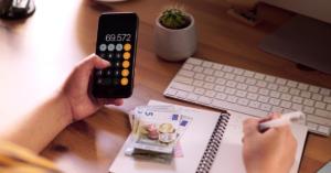 Kuidas olla teadlikum krediidikasutaja?